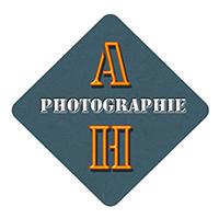 http://www.aureliaholderphotographie.com