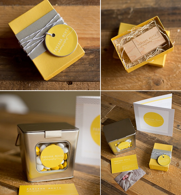 packaging-photographe
