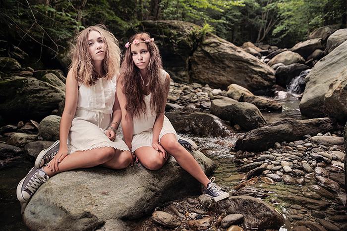 Photographe Microstock Martine Doucet