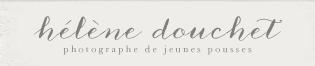 helene-douchet-logo