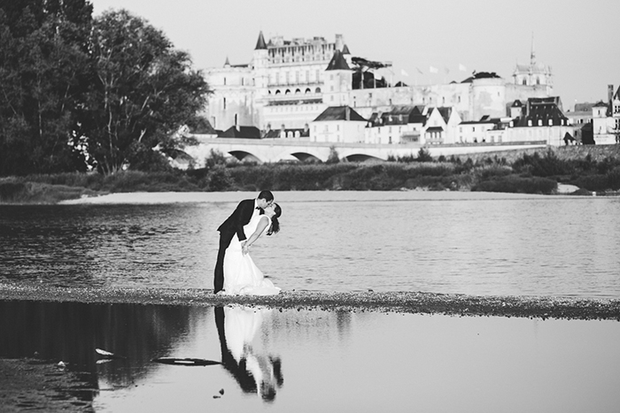 Photographe de mariage - Marionescence.fr