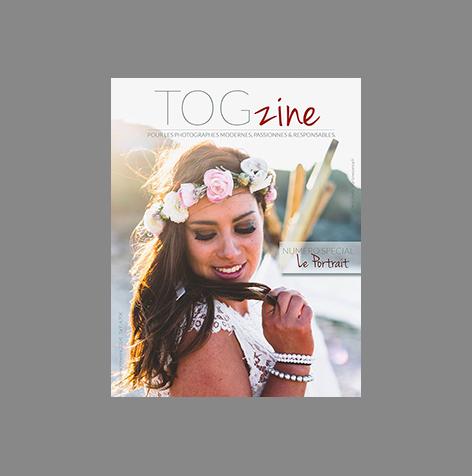 togzine3-couv