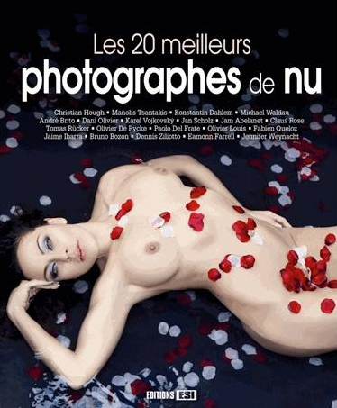 jennifer-photographe