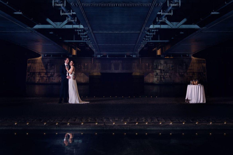 Daniel Bourdenet : photographe de mariage / couple et famille.