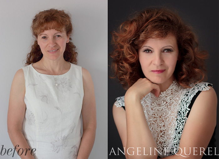 before_after_angeline_querel_4