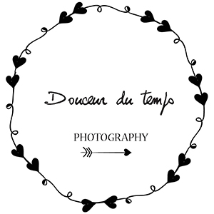 dt-photography