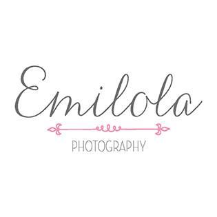 Logo : http://emilolaphotography.fr/blog/