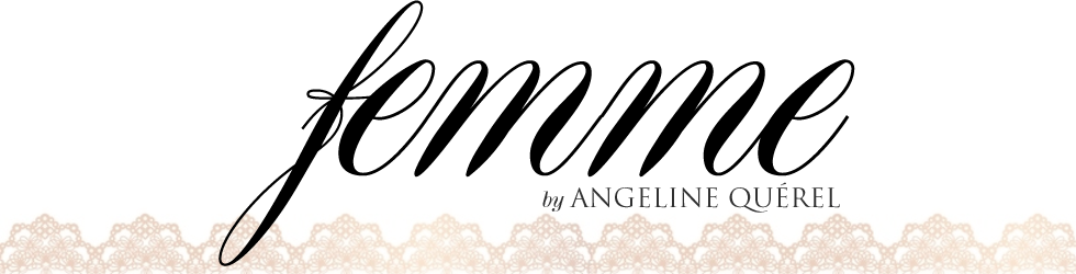 http://angelinequerel.blogspot.fr