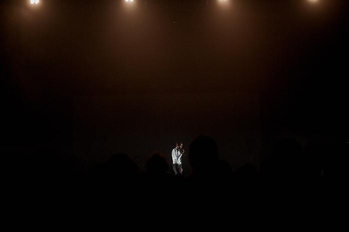 photographe-backstage-belgique