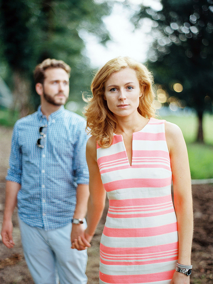 photo couple belgique