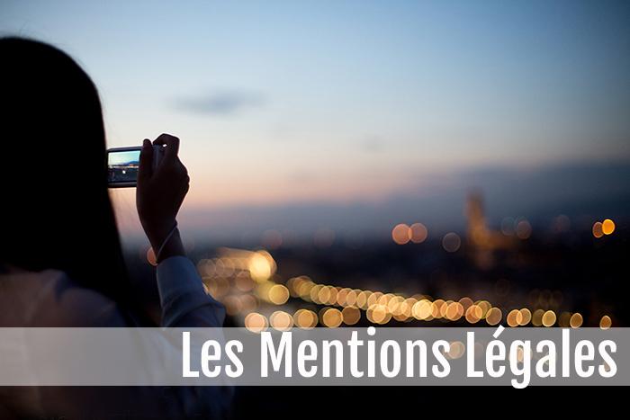 """Résultat de recherche d'images pour """"mentions légales"""""""