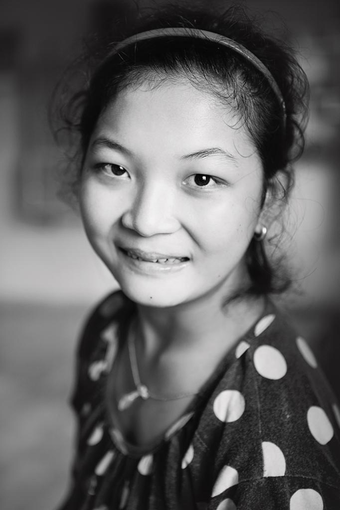 portrait-enfant-tibétain