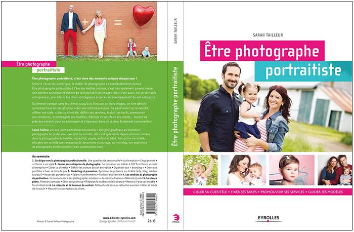 etre-photographe-portraitiste