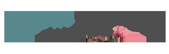 logo-kvet-png-fc2b