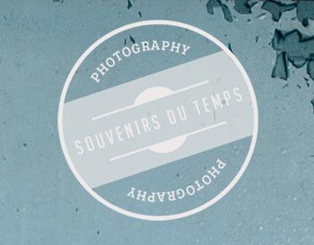 logo souvenirs du temps2