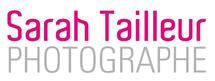 Sarah Tailleur photographe