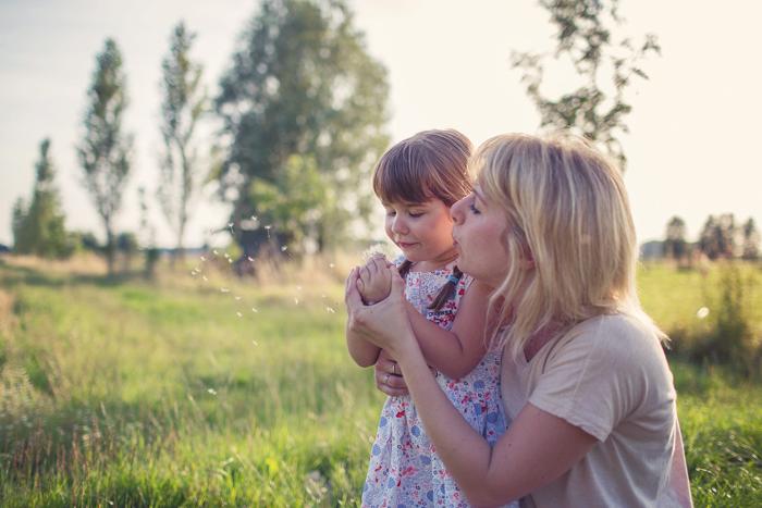 photographe-enfant-famille-5