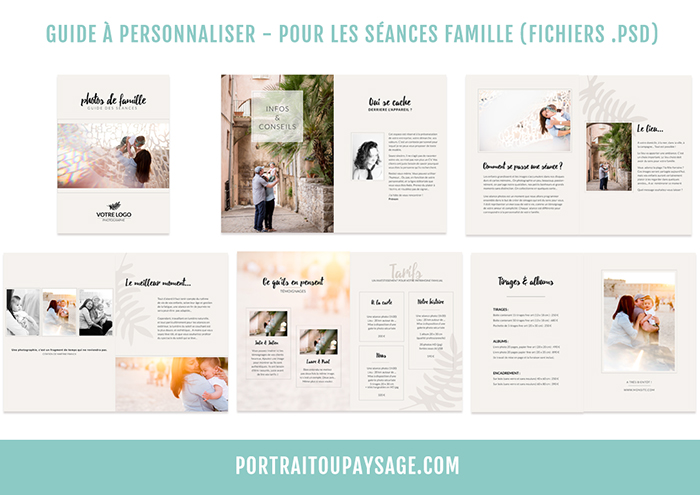 template-marketing-photo