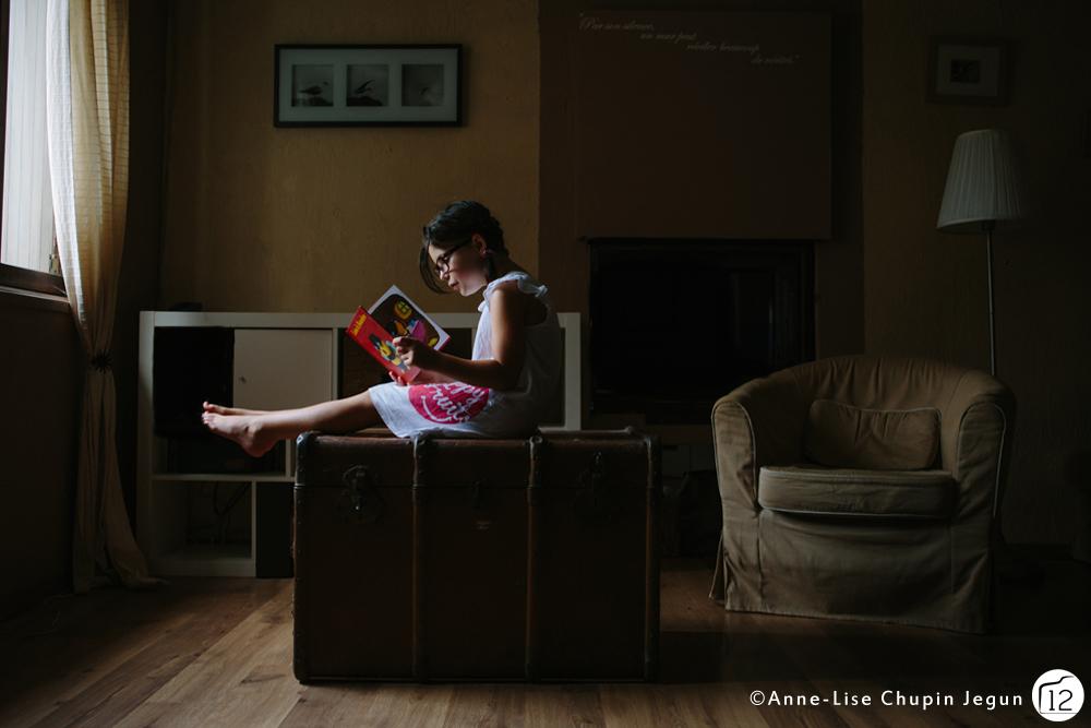 7juillet hoopper- Anne Lise