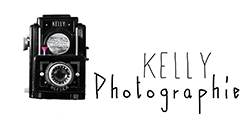 logo_KELLY PHOTOGRAPHIE