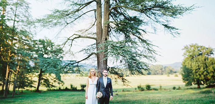 photo-mariage-argentique