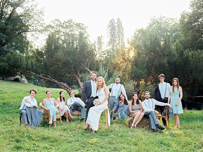 photographe-mariage-argentique
