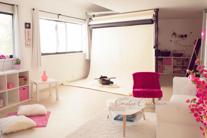 studio-photographe-2
