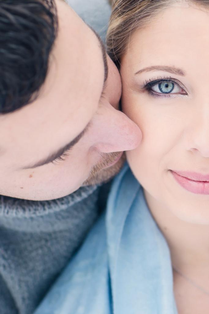 Devenir photographe de mariage, le parcours de Claude Masselot