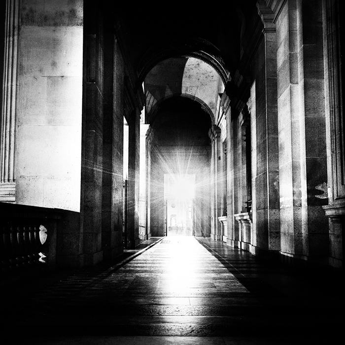 Paris-Le louvre-Sebastien Beghin-2