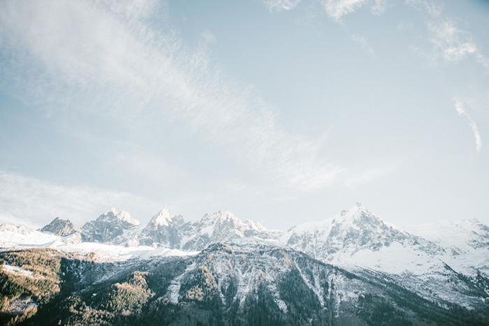 interview-photographe-mariage-lifestories-neige