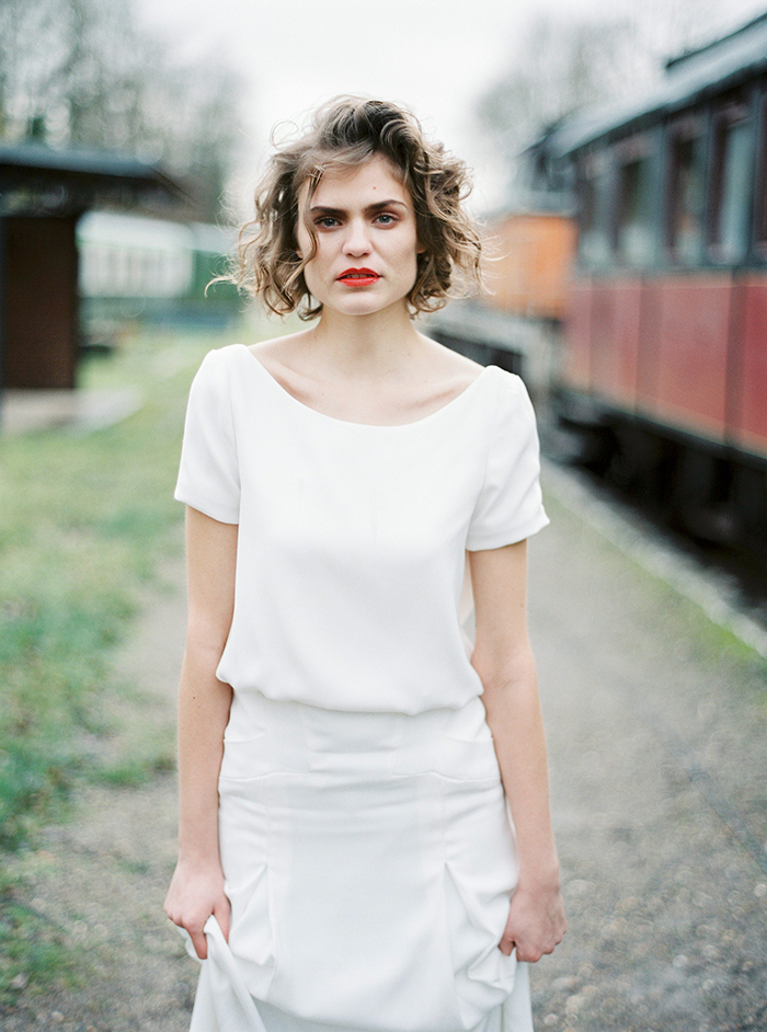 interview-photographe-mariage-lifestories-train