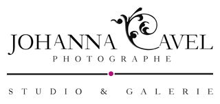 Logo de Johanna Cavel, photographe à Montauban