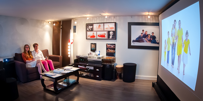 studio-photo-pour-famille