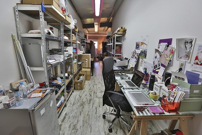 espace-de-travail-photographe-sylvielezier