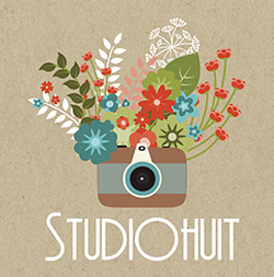 http://www.studiohuit.fr