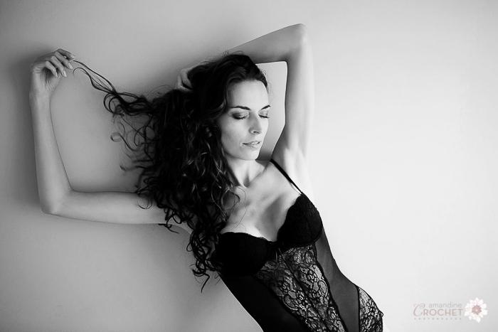 photo-boudoir-amandine-crochet001
