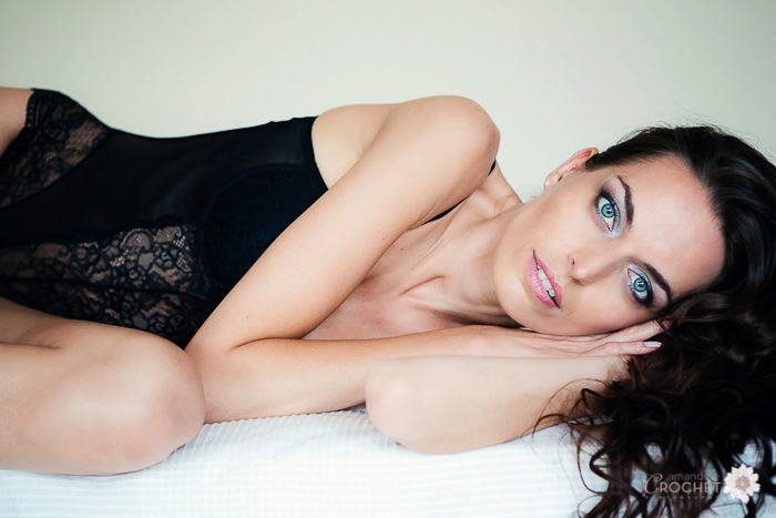 photo-boudoir-amandine-crochet002