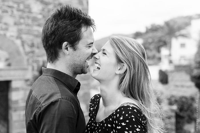 photographe-de-mariage-nikon-df