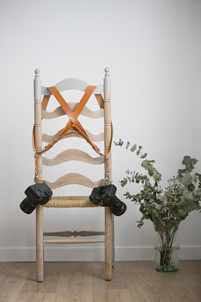 straps-et-harnais