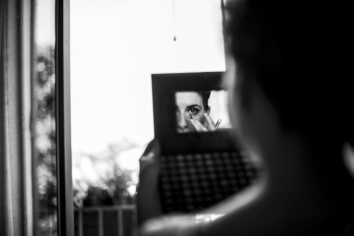 sylvain le lepvrier Photographe-2