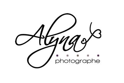 http://www.alyna-photographe.com/
