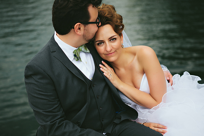 photographies-mariage-montreal (22)