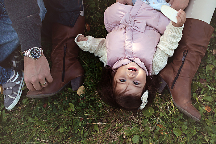 photographe enfant, famille, lifestyle