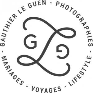 Gauthier Le Guen