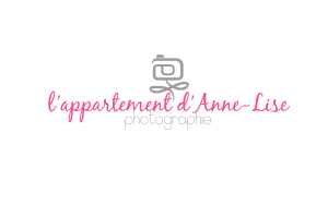 Logo L'appartement d'Anne-Lise