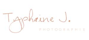 typhaine-j-photographie