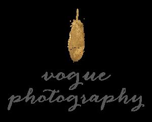Logo photographe Emmanuelle Auzou