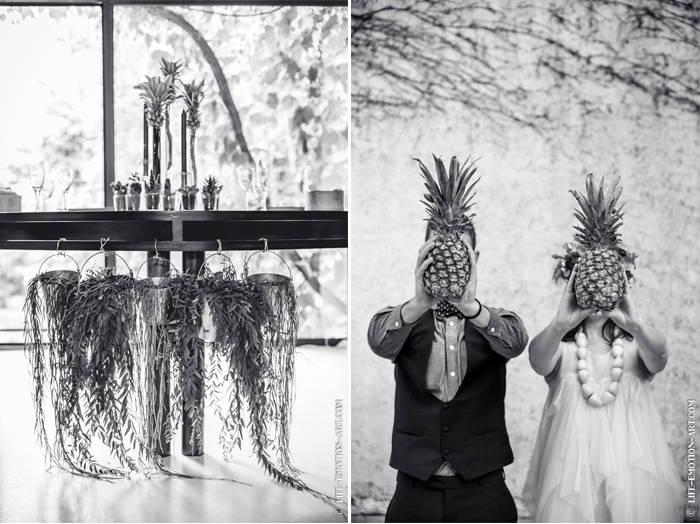 inspiration-mariage