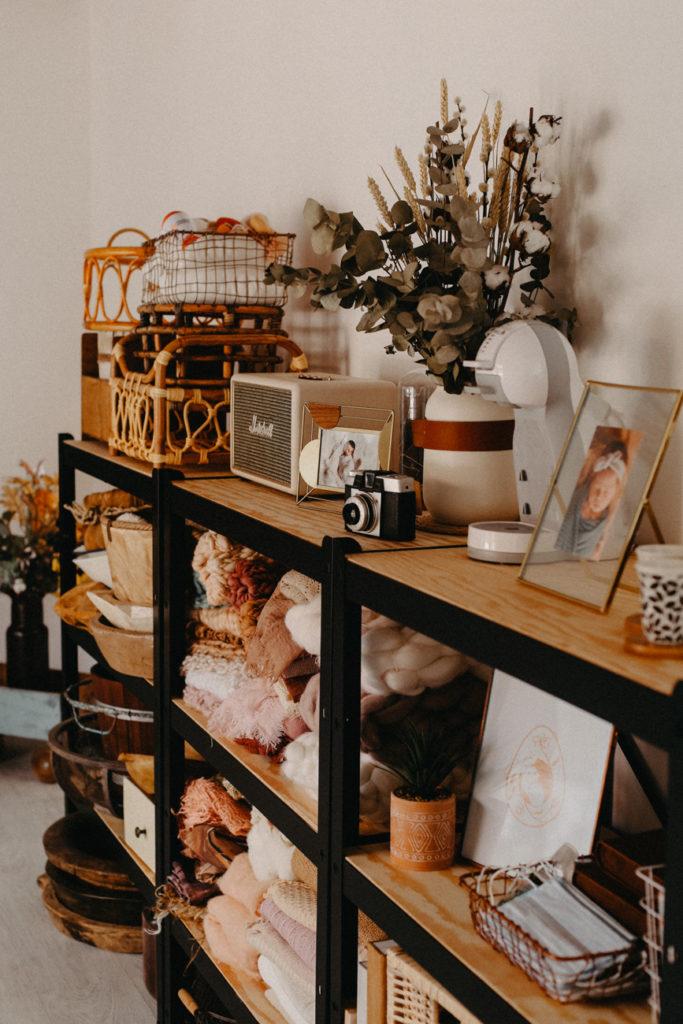 Studio Photo Marine Szczepaniak