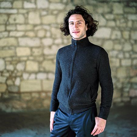 0-Ossama-Cadoret-photographe-Bordeaux